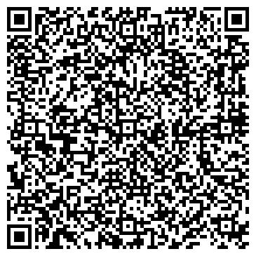 QR-код с контактной информацией организации Грызунов С.Е., СПД