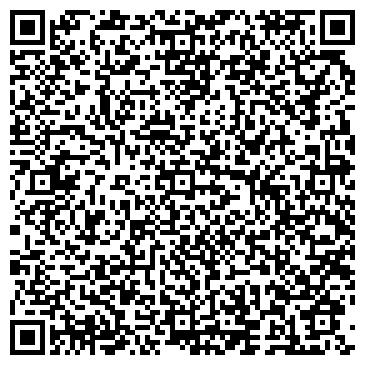 QR-код с контактной информацией организации Инсис, ООО (Insys)