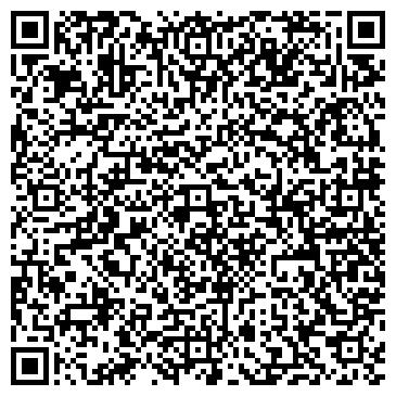 QR-код с контактной информацией организации Барсуков В.А., СПД