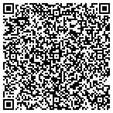 QR-код с контактной информацией организации НПП Зенит, ЧП