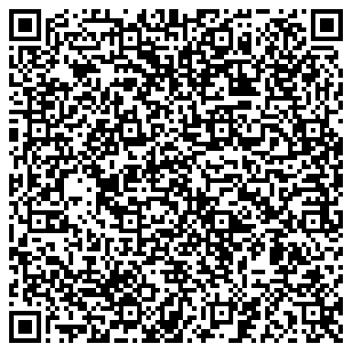 QR-код с контактной информацией организации Хотелло-все для гостинниц и ресторанов, Компания