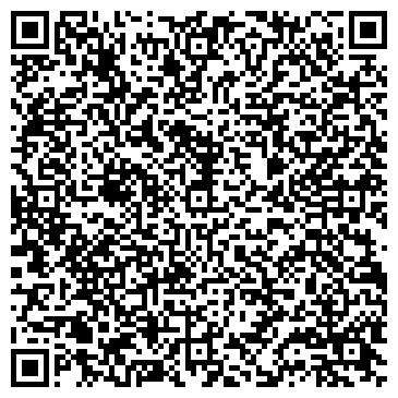 QR-код с контактной информацией организации Сеть магазинов ЛоксМайстер, ЧП