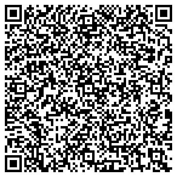 QR-код с контактной информацией организации Охрана СПТО ПКЦ,ООО