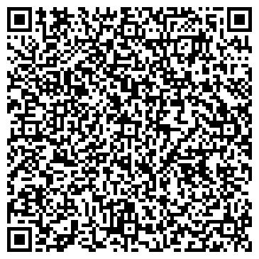 QR-код с контактной информацией организации ПТВП Укрспецсвязь, ООО