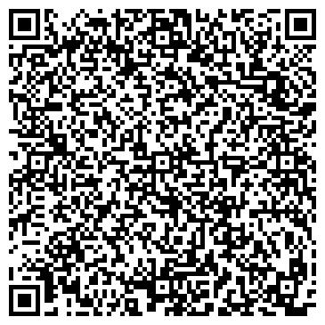 QR-код с контактной информацией организации Современные системы безопасности, ЧП