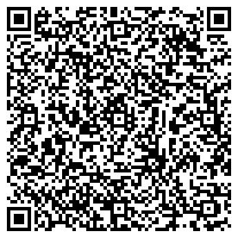 QR-код с контактной информацией организации Pantera-plomba, ЧП