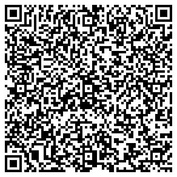 QR-код с контактной информацией организации Видеоюниверсал, ЧП (Videouniversal)