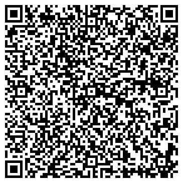 QR-код с контактной информацией организации Пожбезпека Донбасу, ООО