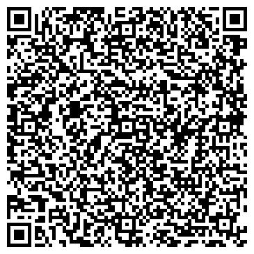 QR-код с контактной информацией организации Промагропроэкт, ЧП