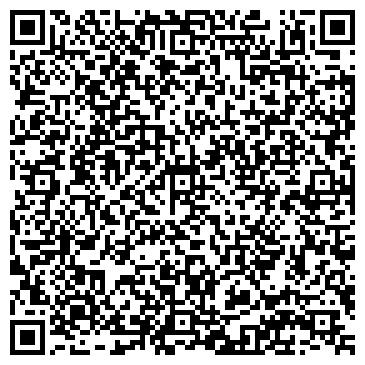QR-код с контактной информацией организации Новый Стиль Агро, ООО