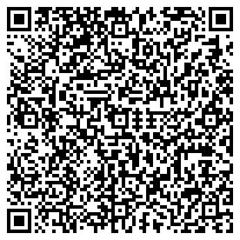 QR-код с контактной информацией организации Велес-АН, ЧП