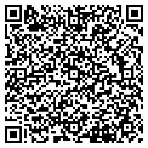 QR-код с контактной информацией организации АПС-СЕРВИС, ООО