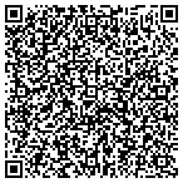 QR-код с контактной информацией организации Светорезерв Киев, ООО
