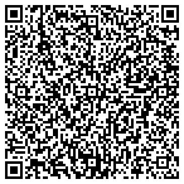 QR-код с контактной информацией организации Бейда В.Е., СПД