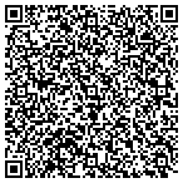 QR-код с контактной информацией организации Мисс, ООО