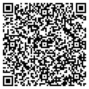 QR-код с контактной информацией организации Фортис, ООО