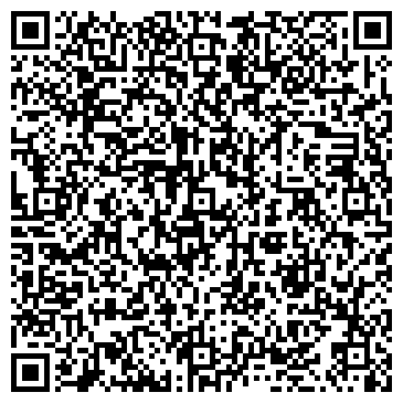 QR-код с контактной информацией организации Эталон Укринвест, ООО