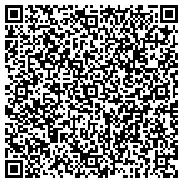 QR-код с контактной информацией организации А-Торекс, ООО