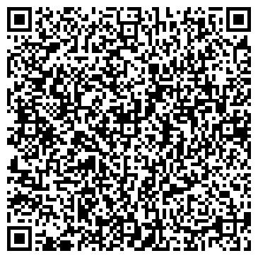 QR-код с контактной информацией организации ОПС, ООО