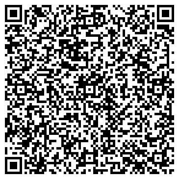 QR-код с контактной информацией организации Сегмент, ЧП