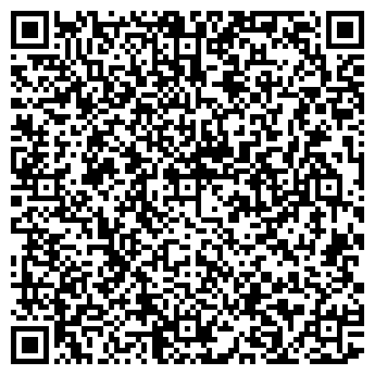QR-код с контактной информацией организации Агромед, ООО