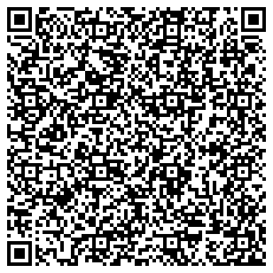 QR-код с контактной информацией организации Безопасность и связь,ЧП (Безпека та Звязок)