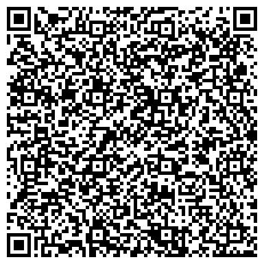 QR-код с контактной информацией организации Мегаком-Систем Инжениринг , ООО