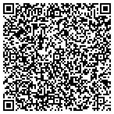 QR-код с контактной информацией организации Калинчук В.Е, СПД