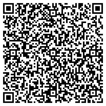 QR-код с контактной информацией организации Элко Тесс, ЧП
