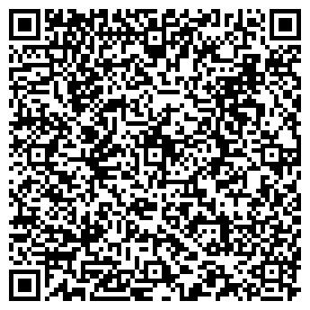 QR-код с контактной информацией организации РЕСПУБЛИКАНСКИЙ БАНК