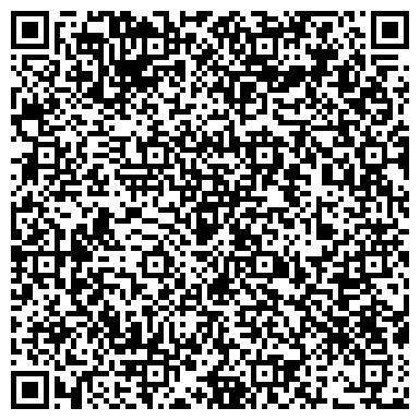 QR-код с контактной информацией организации УкрИмпортГрупп, ООО