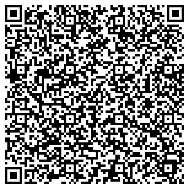 QR-код с контактной информацией организации Средства Индивидуальной Защиты, ООО