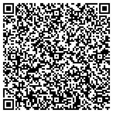 QR-код с контактной информацией организации ОГЗ Продажа огнетушителей.
