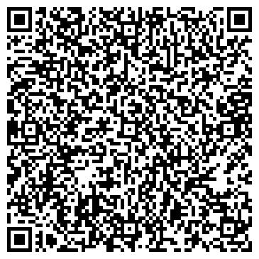 QR-код с контактной информацией организации Перипротект, ООО