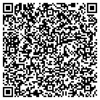 QR-код с контактной информацией организации Холстачер, ООО