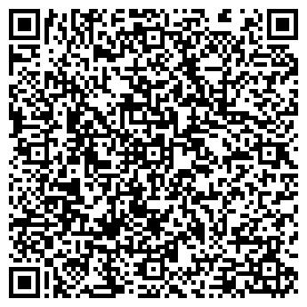 QR-код с контактной информацией организации Бенинса, ООО (Beninca)