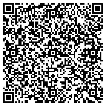 QR-код с контактной информацией организации Эка Строй Компани, ЧП