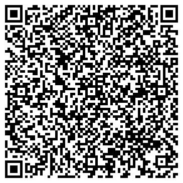 QR-код с контактной информацией организации Бучковский С.В., СПД