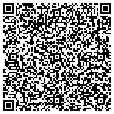 QR-код с контактной информацией организации Билавто групп, ООО