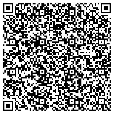 QR-код с контактной информацией организации Инженерный центр Импульс, ООО