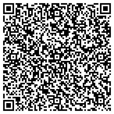 QR-код с контактной информацией организации Интернет магазин RFID Key, ООО