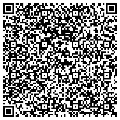 QR-код с контактной информацией организации Техно – Импорт, ООО
