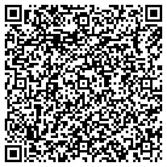 QR-код с контактной информацией организации САМЕ Украина, ООО
