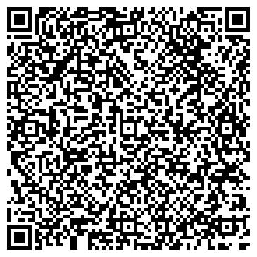 QR-код с контактной информацией организации Лабитех, ООО
