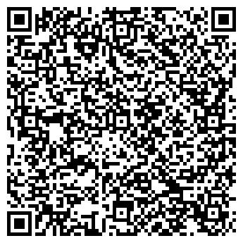 QR-код с контактной информацией организации Смолянинов, ЧП