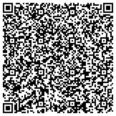 QR-код с контактной информацией организации Т-Кард (T-card) Типография пластиковых карт, ООО