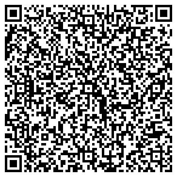 QR-код с контактной информацией организации Mаркет ворот, СПД