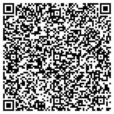QR-код с контактной информацией организации Мистер С, ЧП