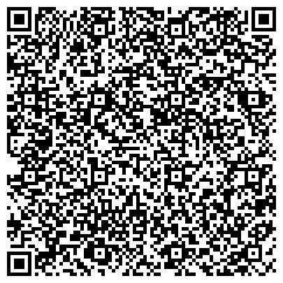 QR-код с контактной информацией организации Эррека Украина, ЧП (Erreka Украина)