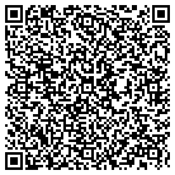 QR-код с контактной информацией организации Люкс Мастер, ООО